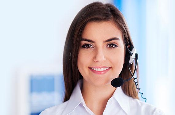 Call-Center Viagens Abreu