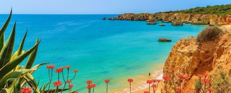 Campanha Algarve