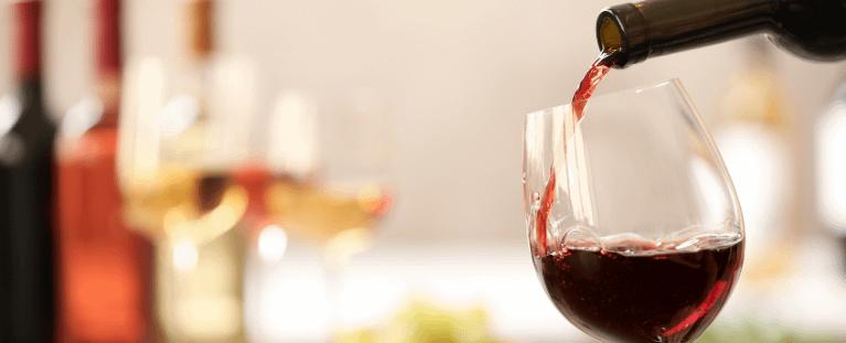 Vínicas