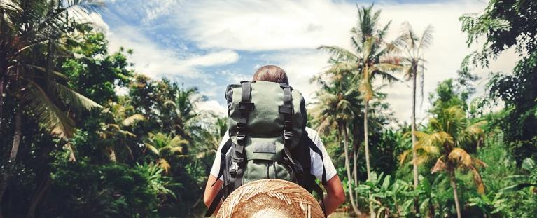 Safaris em África