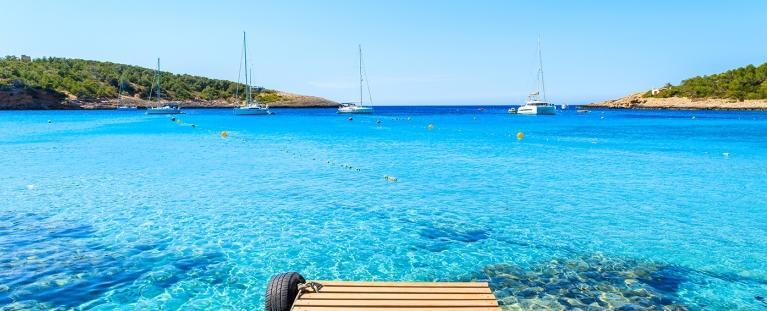 Ilhas Espanholas
