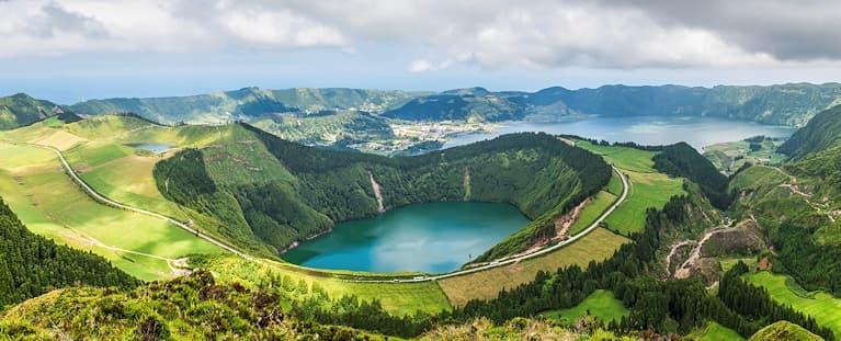 Super Açores