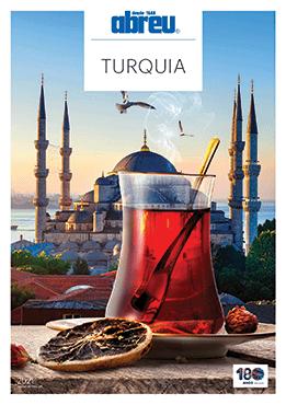 Turquia 2021