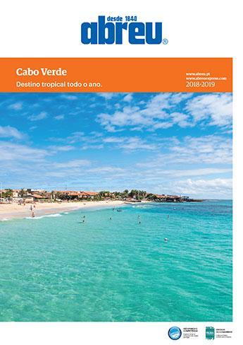Cabo Verde - 2018/2019