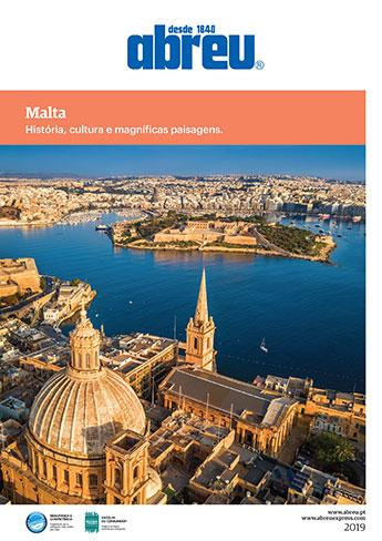Malta 2019