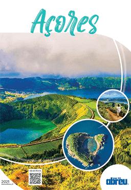 Açores 2021