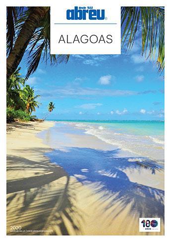 Alagoas - 2020