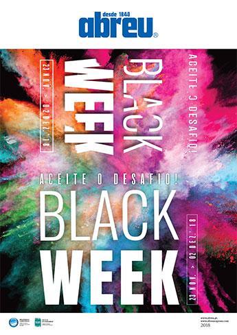 Black Week 2018