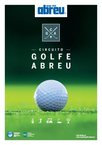 Golfe Abreu | 2019