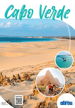 Cabo Verde 2021