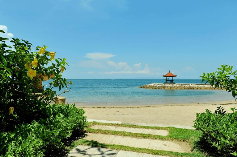 Bali | Nusa Dua