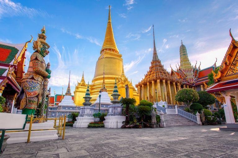 Aventura Thai