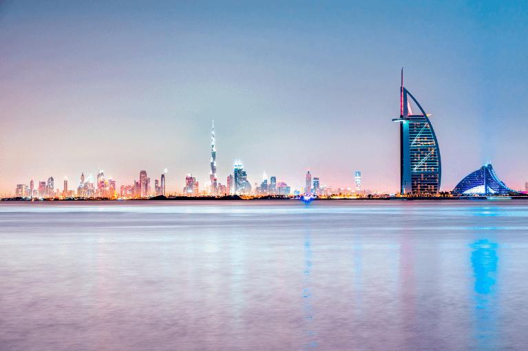 Expo Dubai | Feriados