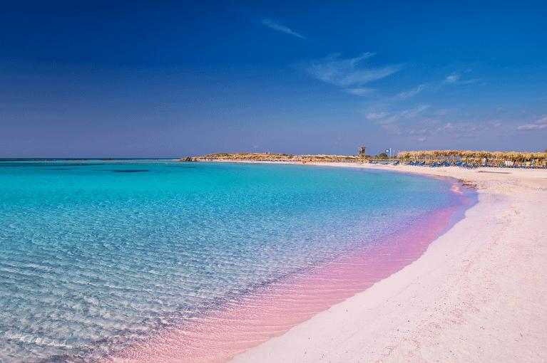Creta<br>Fly and Drive