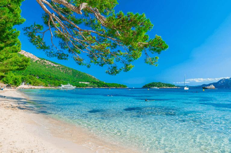 Mediterrâneo Ocidental