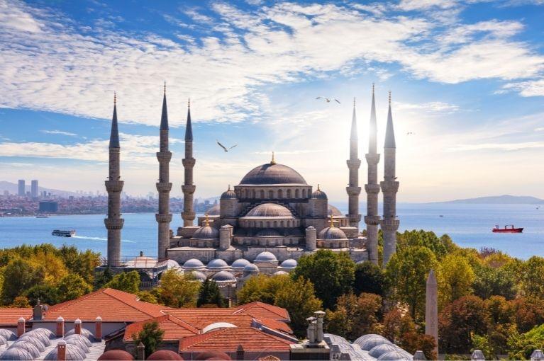 Turquia Essencial