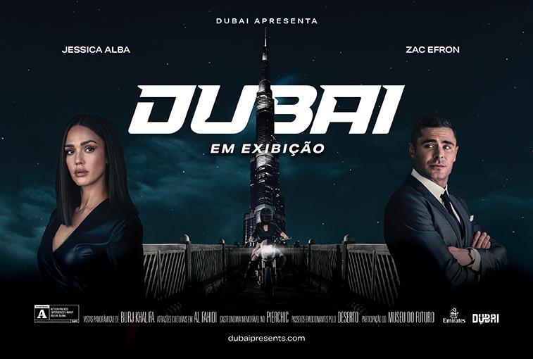 DubaiHollywood