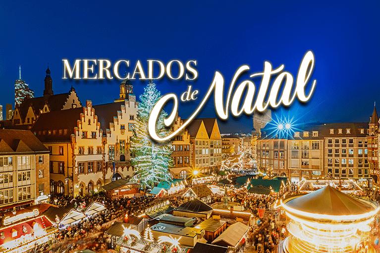 MercadosNatal