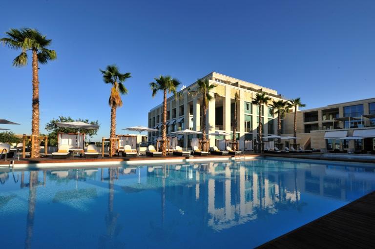 Anantara Vilamoura Resort 5*