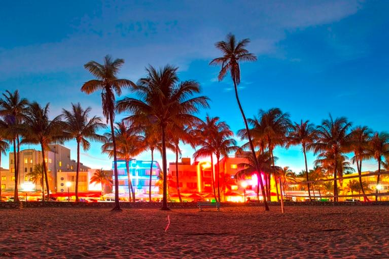Art Basel Miami <br> Miami Beach, EUA