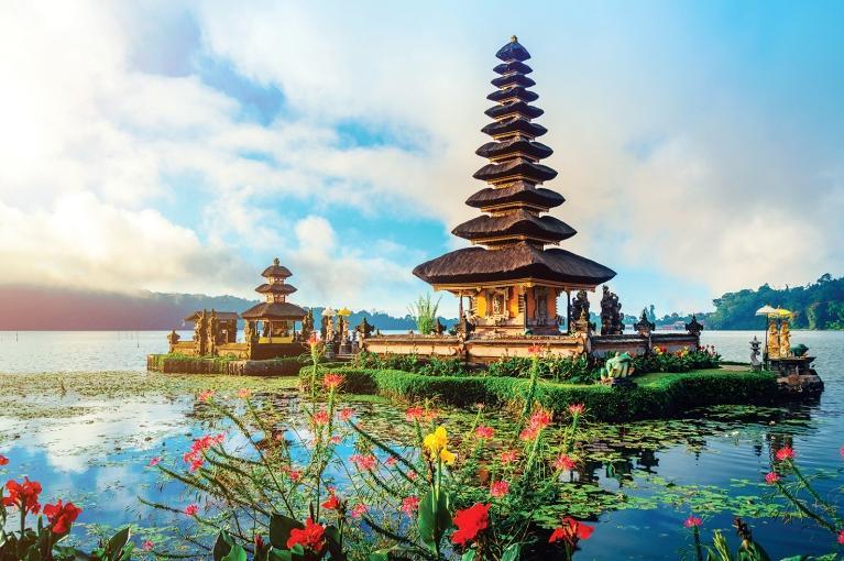 Indonésia | Bali