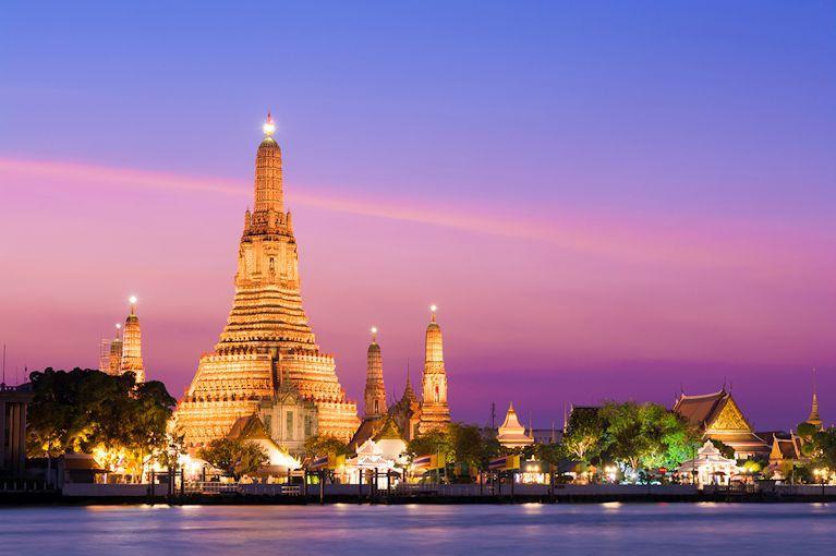 Sonho Thai