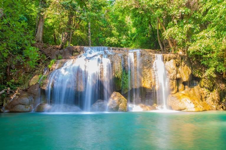 Costa Rica<br>Caribe Sul