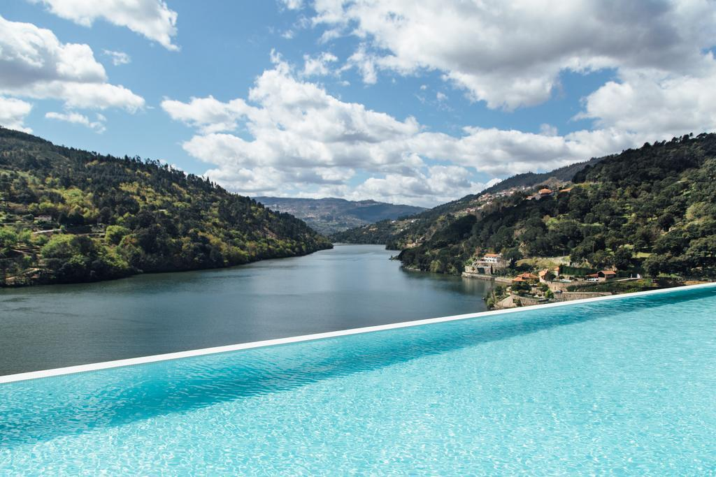 Douro Royal<br> Valley 5*