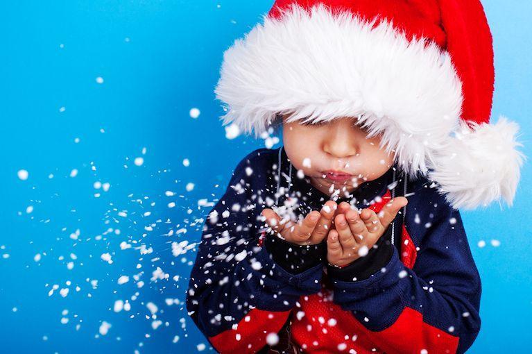 Férias de Natal