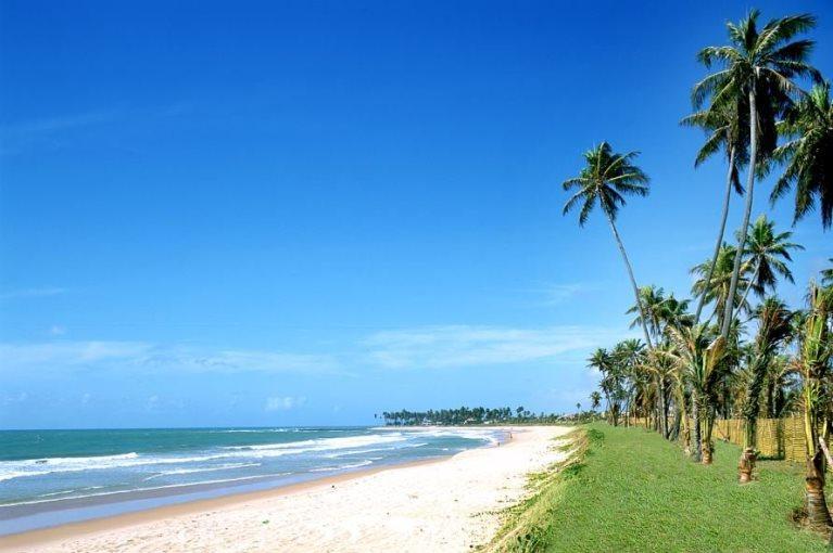 Costa Sauípe