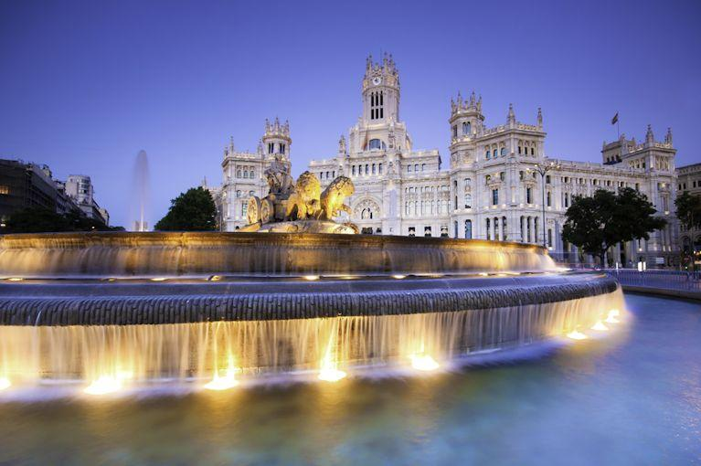 De Barcelona<br> a Galiza