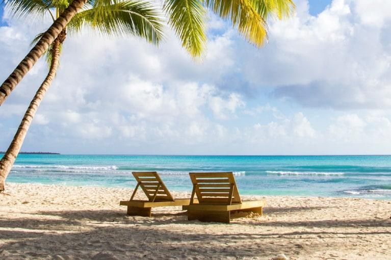 Punta Cana | G. Bahia