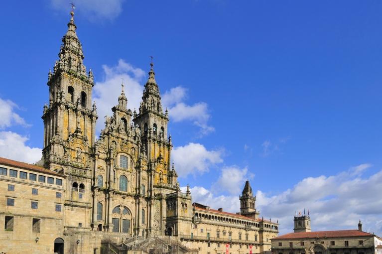 De Barcelona a Galiza
