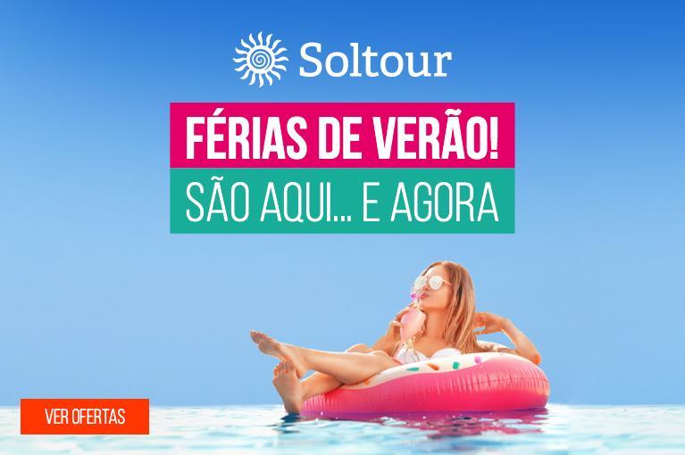 Soltour