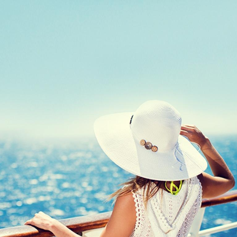 Azamara<br>Club Cruises